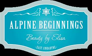 Alpine Beginnings Beauty