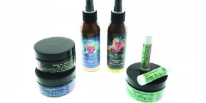 Teen & tween skincare