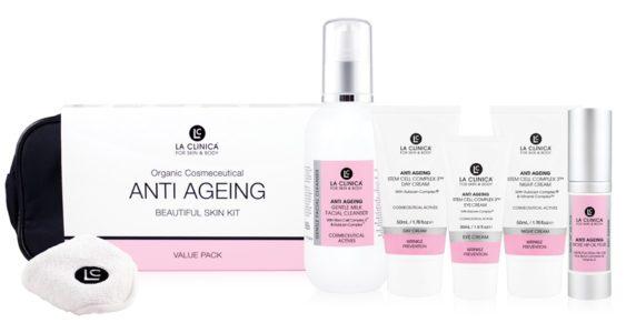 A8 %E2%80%93 Anti Ageing Beautiful Skin Kit