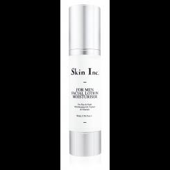 skin_inc_facial_lotion_moisturiser_50ml