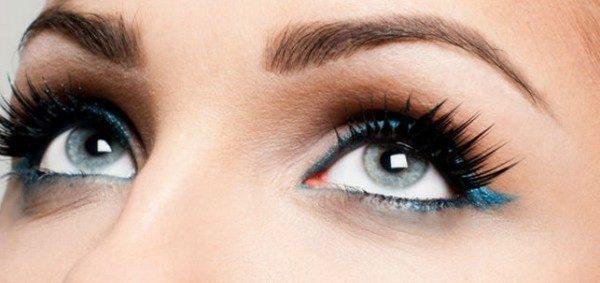 beautiful-eyelashes-and-eyebrows
